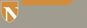 Northfield School Logo